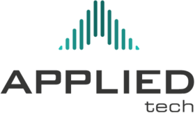 Applied Tech logo