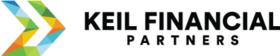 Keil Financial Partners logo