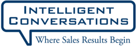 Intelligent Conversations logo