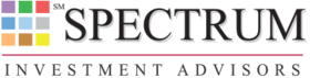 Spectrum Investment Advisors logo