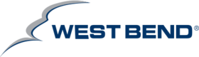 West Bend logo