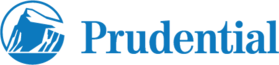 The Prudential Insurance Company of America logo