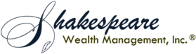 Shakespeare Wealth Management logo